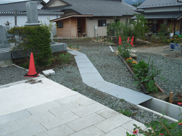 syouunji3.jpg